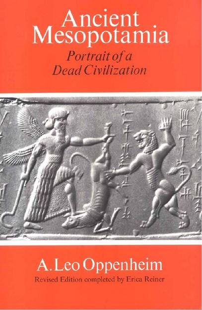 ancient american civilizations essay
