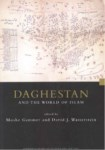 DAGHESTAN AND THE WORLD OF ISLAM