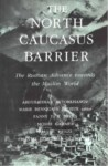 THE NORTH CAUCASUS BARIER