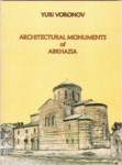 ARCHITECTURAL MONUMENTS OF ABKHAZIA