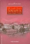 """Midas Kenti Kazıları Ve Dağlık Frigya Bölgesindeki Araştırmalar """"Frigya"""""""